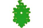 henryboy logo