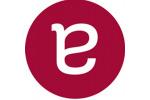 alter-ego logo