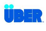 uber-content logo