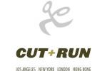 cut-and-run-ny logo