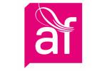 autofuss logo