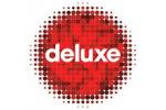 deluxe-spain logo