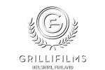 grillifilms logo