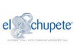 el-festival-internacional-de-comunicacion-infantil logo
