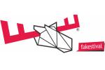 faskestival logo