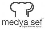 medya-ef logo