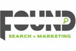 found-search-marketing logo