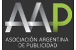 associacion-argentina-de-publicidad logo