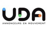 union-des-annonceurs logo