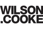 wilson-cooke logo