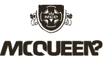 whos-mcqueen-picture-gmbh logo