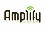 amplify-interactive logo