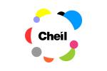 cheil-hong-kong logo