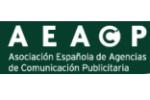 asociacion-espanola-de-agencias-de-comunicacion-publicitaria logo