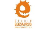 eeksaurus logo