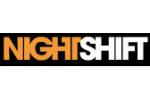 nightshift logo