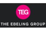 the-ebeling-group logo