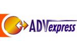adv-express logo