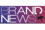 brand-news logo