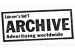 luerzers-archive logo