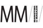 marketing-magazin logo