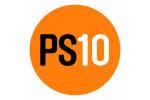 ps10 logo