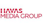 havas-media-group logo