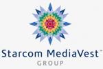 starcom-mediavest-group logo