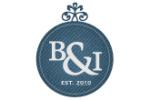 brenninkmeijer-isaacs logo