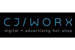 cj-worx logo