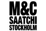 mc-saatchi-stockholm logo