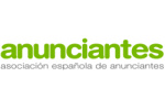 asociacion-espanola-de-anunciantes logo
