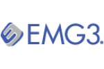 emg3 logo