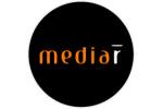 mediar logo