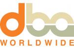dba-worldwide logo