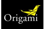 origami-creative-concepts logo