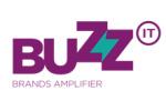 buzzit logo