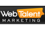 web-talent-marketing logo