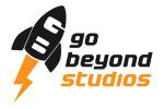 go-beyond-studios logo