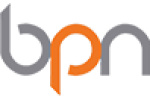bpn-beirut logo