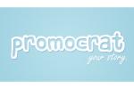 promocrat logo