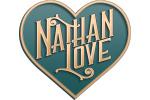 nathan-love logo