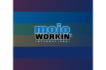mojo-working logo