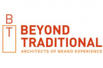 beyond-traditional logo