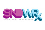 sndwrx logo