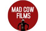 mad-cow-films logo