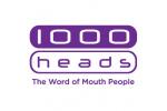 1000-heads logo