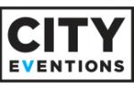city-eventions logo
