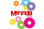 mirinda-films logo