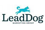 lead-dog-marketing-group logo